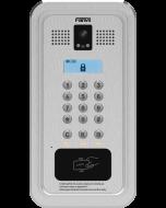 Fanvil-i33VF SIP Video Intercom