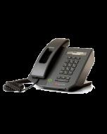 Polycom-CX300 Microsoft Lync (OCS) IP Phone
