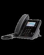 Polycom-CX500 Microsoft Lync (OCS) IP Phone