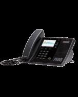 Polycom-CX600 Microsoft Lync (OCS) IP Phone