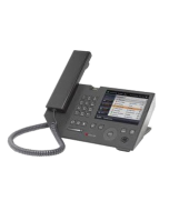 Polycom-CX700 Microsoft Lync (OCS) IP Phone