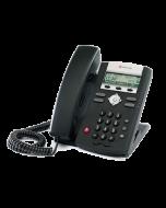 Polycom IP 335