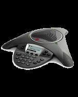 Polycom IP 6000 Conference Phone