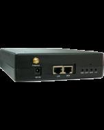 PORTech MV-372 GSM VoIP Gateway