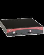 PORTech MV-374 GSM VoIP Gateway