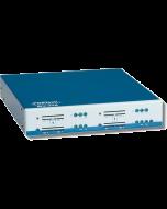 PORTech MV-378 GSM VoIP Gateway