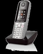Gigaset-S79H Dect Handset