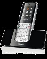 Gigaset-SL400H Dect Handset