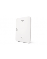 Yealink W80B DECT IP Multi-Cell Base station