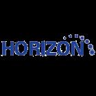 Unlimited Horizon Hosted PBX